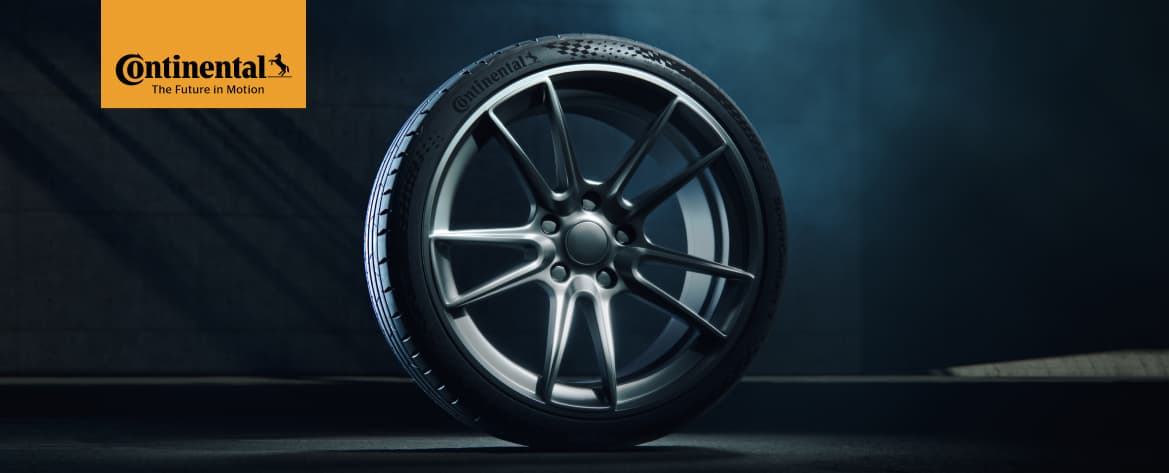 Auto Express product of the year