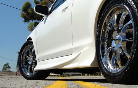 Rovelo Tyres at Unbeatably Low Prices | Asda Tyres