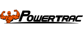 Power-trac logo