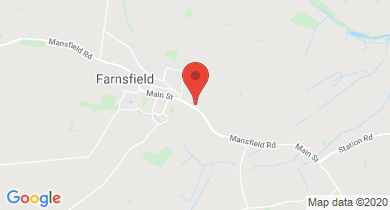Farnsfield