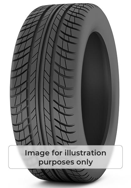 235/55R18 100H Bridgestone Ecopia H/L 422 Plus Tyre