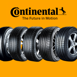 quick_tyre_buying_guide_asdatyres_300px