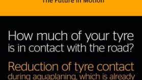 tyre_tread_depth_contact_patch_index