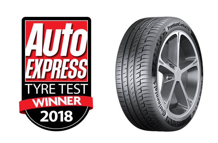 tyre_faqs_pc6_award_article