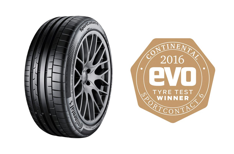 tyre_faqs_sc6_award_article