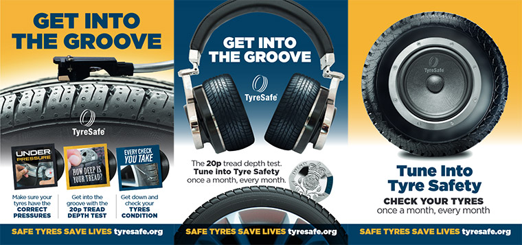 tyre_safety_month_posters_article