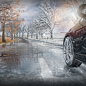 switch_to_winter_tyres_overview_asda_tyres_index_300px